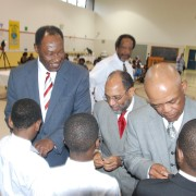 Young Men of Honor 6-4-09 056